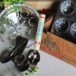 USAヴィンテージアドバタイジングボトルオープナー|JET BEER DIST.栓抜きキッチン雑貨