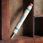 画像2: USAアメリカヴィンテージバレットペンシル|弾丸型アドバタイジング鉛筆 KAUFMAN'S・Exclusive Ladies Apparel (2)
