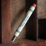 画像3: USAアメリカヴィンテージバレットペンシル|弾丸型アドバタイジング鉛筆 KAUFMAN'S・Exclusive Ladies Apparel (3)