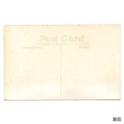画像2: USAヴィンテージアイオワ州ジェファーソン公共図書館写真ポストカード|アンティーク紙もの