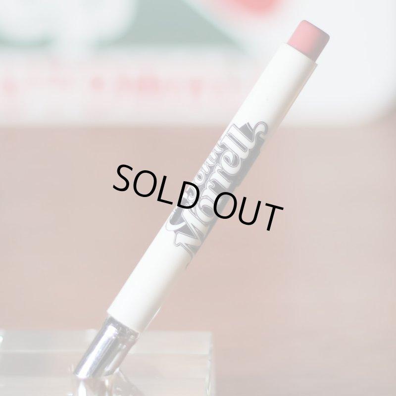 バレットペンシル弾丸鉛筆|アメリカン雑貨アドバタイジング広告