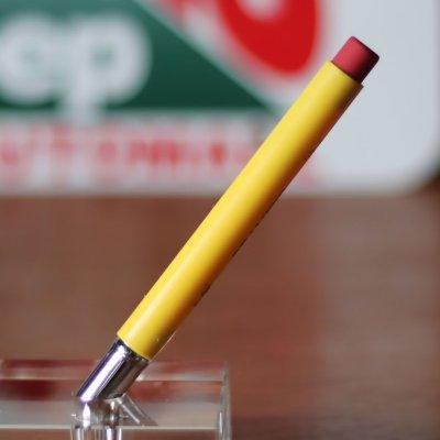 画像2: バレットペンシル弾丸型アドバタイジング鉛筆|USAアメリカン雑貨Granite Threshing Bee