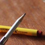バレットペンシル弾丸鉛筆|Bullet Pencilアメリカン雑貨ノベルティ