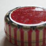 画像7: USAヴィンテージティン缶アドバタイジング|WATKINS PETRO-CARBO-SALVE薬 (7)