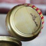 画像9: USAヴィンテージティン缶アドバタイジング|WATKINS PETRO-CARBO-SALVE薬 (9)